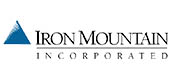 _0004_logo_Iron_Mountain